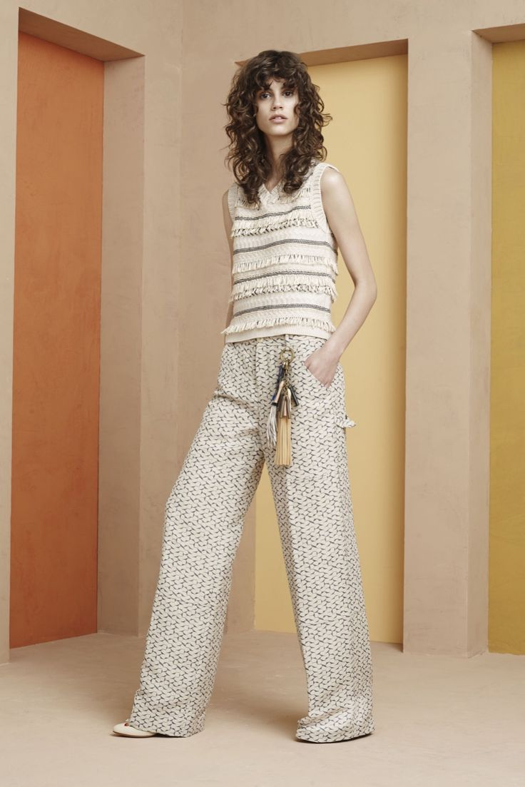 http://www.style.com/slideshows/fashion-shows/resort-2016/tory-burch/collection/6