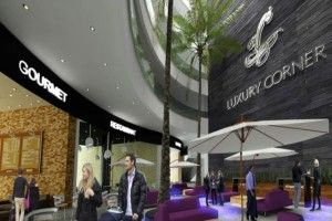 Luxury Corner Venta y Renta de Locales Comerciales en Lomas de Angelópolis Puebla #localescomerciales