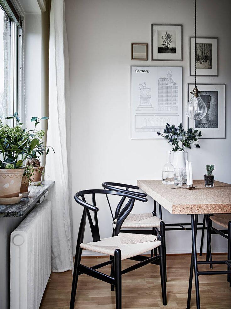 14 best images about Küche Inspiration on Pinterest - essecken für küchen