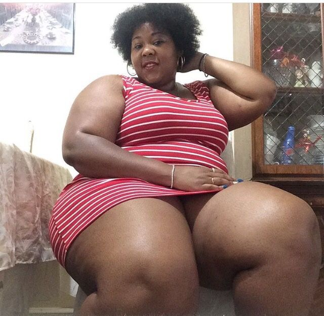 Obese nude pics