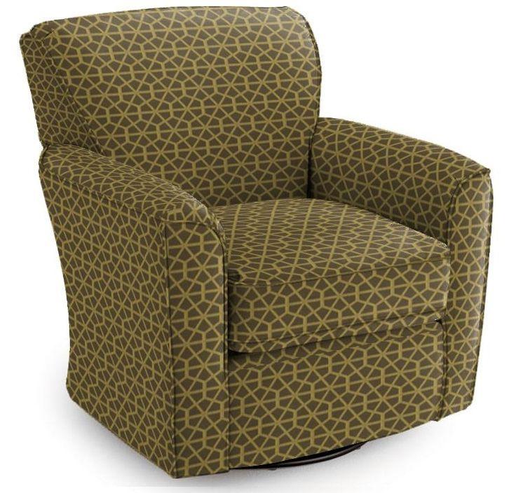 brand new tara swivel glider chairs u0026 ottomans from best home furnishings