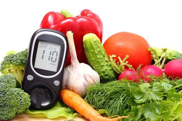 Диета против диабета. Как восстановить работу поджелудочной железы? | Здоровая жизнь | Здоровье | Аргументы и Факты
