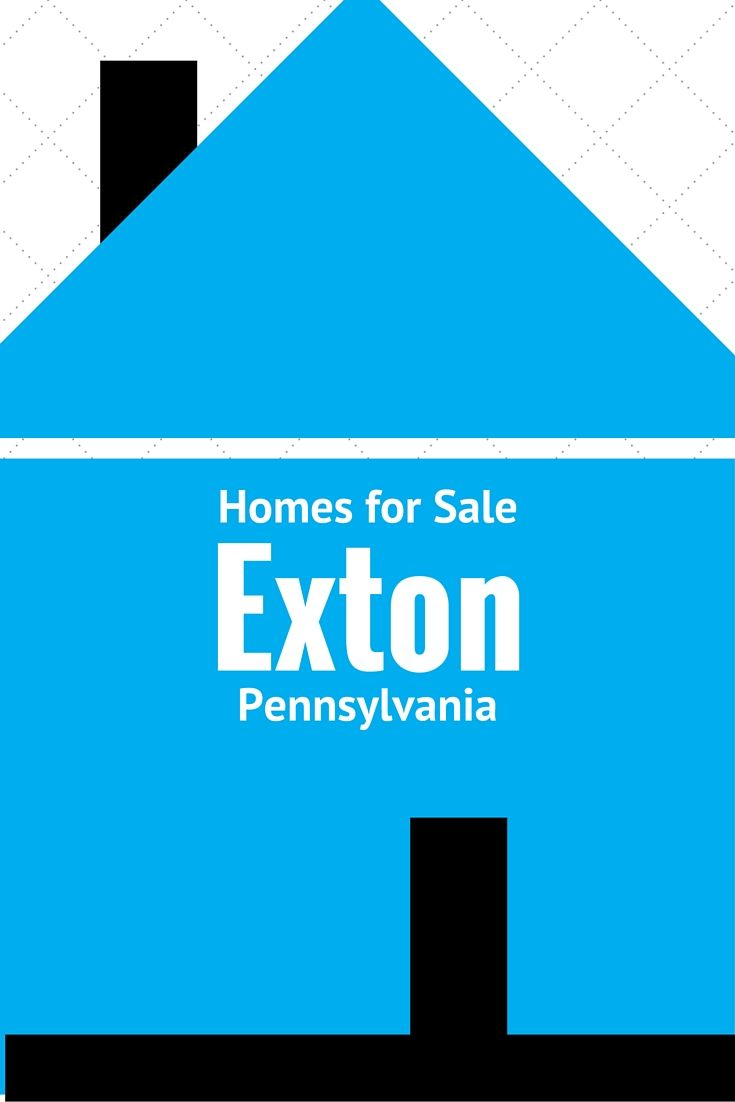 homes for sale in exton pa exton chestercounty houses