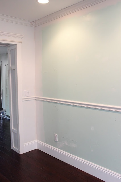 1000 Images About Baseboard And Trims On Pinterest