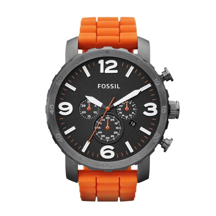 120 best timepiece wish list images on wrist