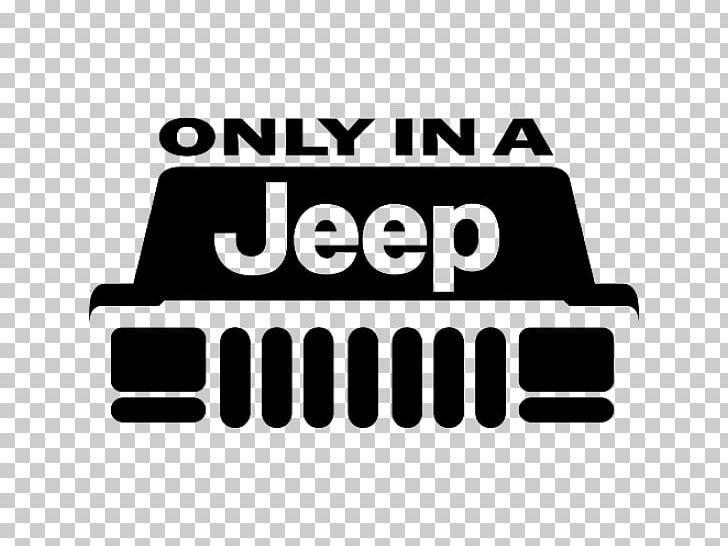 Jeep Cherokee Xj Jeep Cherokee Kl Jeep Wrangler Logo Png Area Black Black And White Brand Cars Jeep Cherokee Xj Jeep Xj Jeep Cherokee