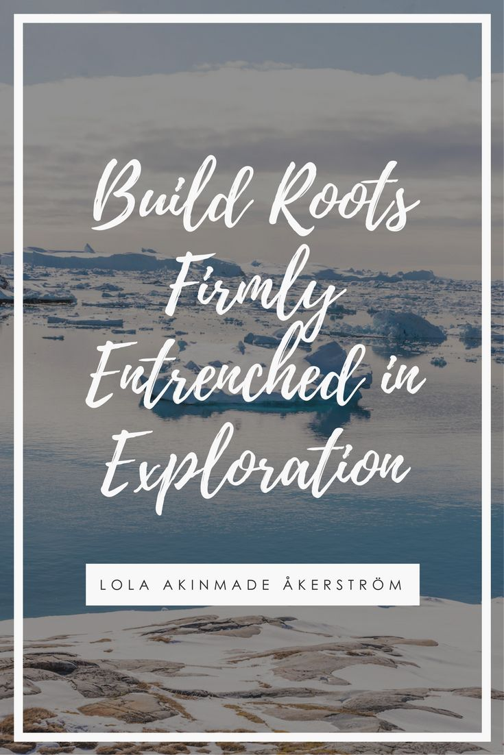 Inspirational Travel Quotes. Excerpt from a travel narrative on raising adventurous children. Words to live by.   Geotraveler's Niche Travel Blog
