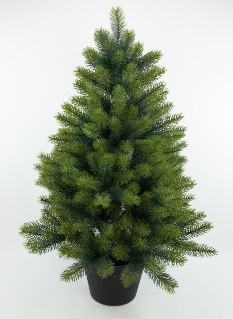 artificial christmas trees canada deals