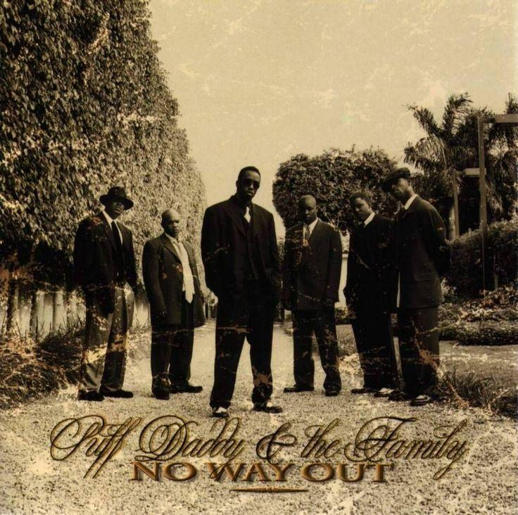 89 best Hip Hop Album Covers images on Pinterest Hip hop albums - fresh jay z blueprint 3 deluxe edition tracklist