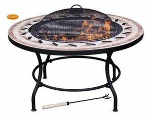 Fire pit or firebowls can be converted to cook on with a simple grate  A collection of recipes to inspire your next barbecue.  Easy and a little different, mix up the hotdog routine with these outdoor dining ideas  #BBQ #barbecue #ideas #recipes #simple #outdoor #cooking #inspiration #party #food #dining