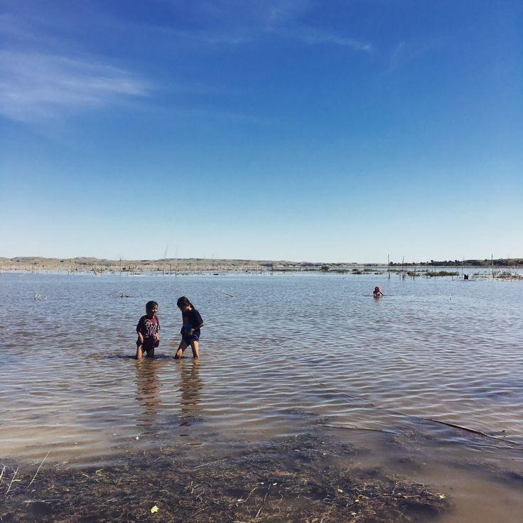 North DakotaForest River Muslim Dating