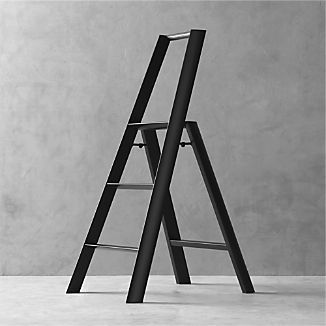 32 Best Images About Step Stool On Pinterest Manzanita