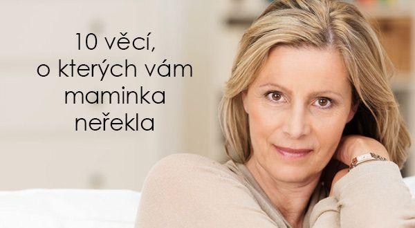 maminka-big