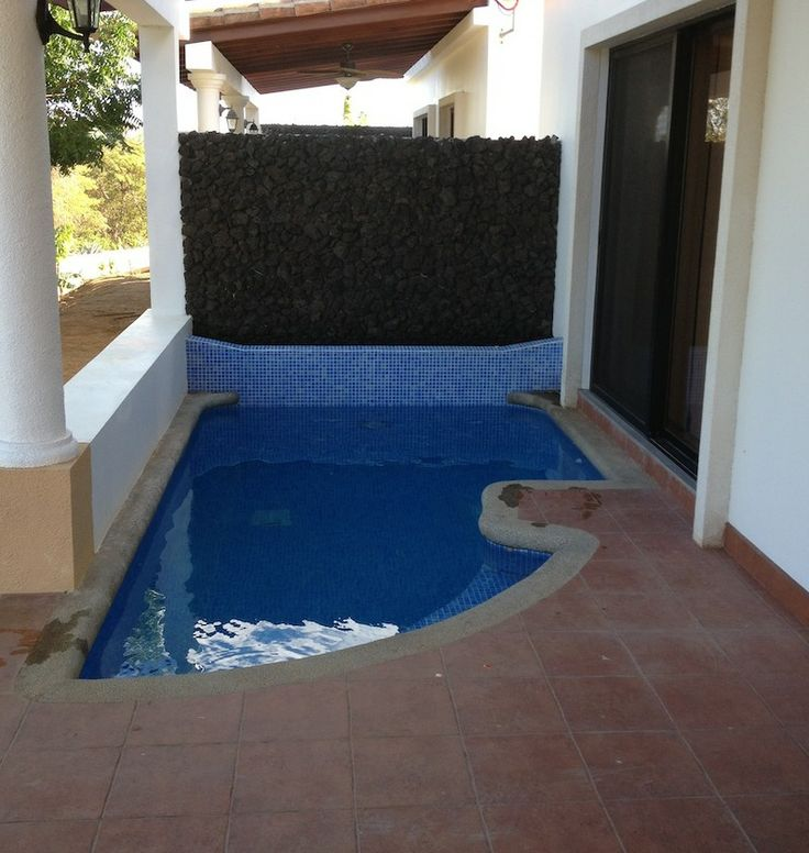 Nicaragua Real Estate Leon - Colonial Homes and beachfront property in Nicaragua, Central America