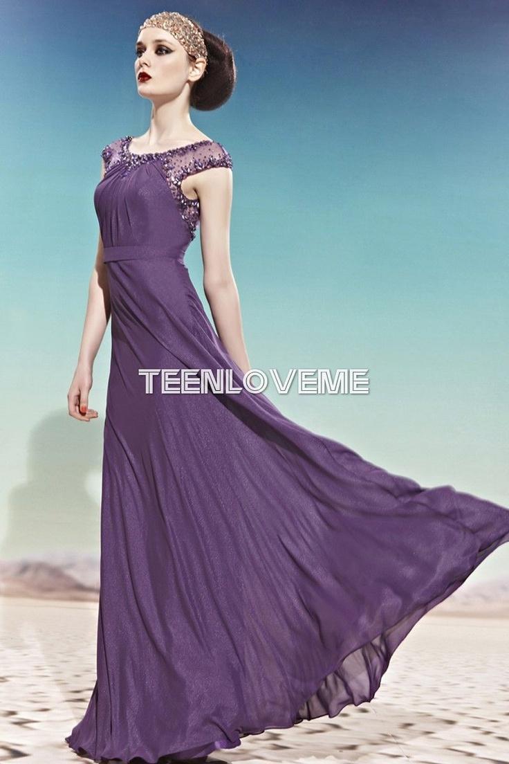 64 best Miss Dresses images on Pinterest | Party wear dresses ...