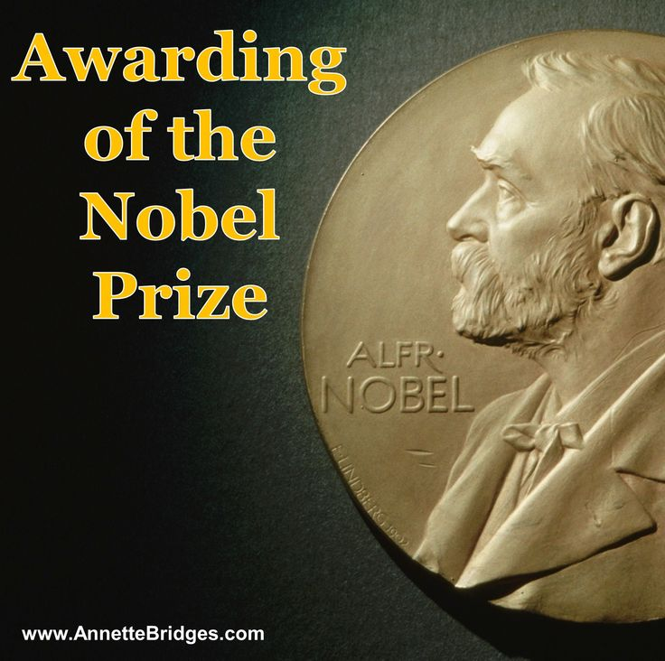 Some winners of the 2016 Nobel Prize include Fraser Stoddart in Chemistry, Duncan Haldane in Physics, and Bob Dylan in Literature. The Nobel Prizes will be awarded today in Stockholm! #NobelPrizeDay