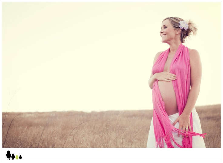 MaternityPictures Ideas, Scarf Ideas, Maternity Shots, Inspiration, Maternity Danielle, Pregnancy Photography, Maternity Ideas, Maternity Great, Photography Everything