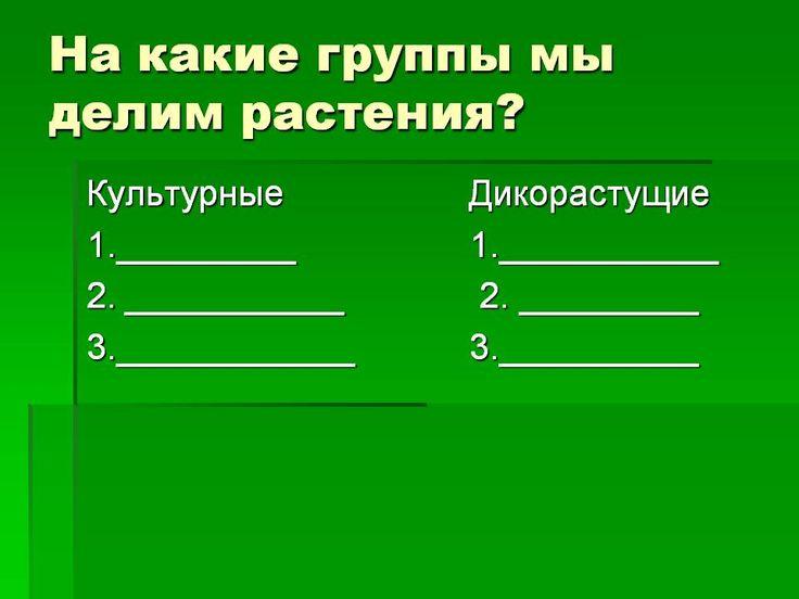 Борисов н.с ответы на вопросы 10 класс
