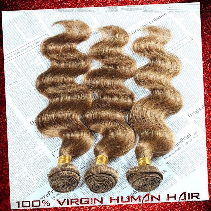 Find More Волнистые волосы Information about 5а блондинки человеческого волоса перуанских волны тела виргинские волос 4 шт светло каштановые волосы необработанные мед блондинка человеческого переплетения волос,High Quality Волнистые волосы from Xuchang Ishow Virgin Hair  Co.,Ltd on Aliexpress.com