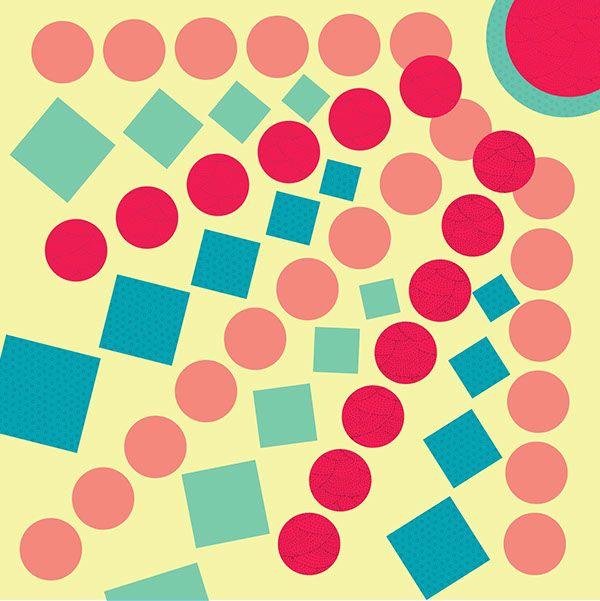 Resultado de imagen para punto y asimetria arquitectura