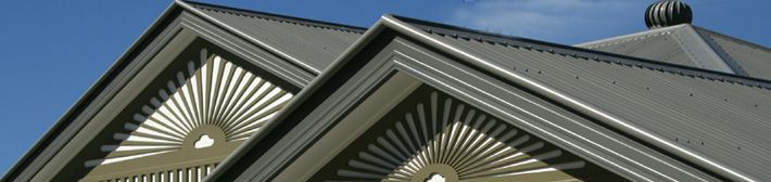 MetalRoofingOnline can help home owners have the best roofing supplies they need. Moreover, the company can provide other types of roofing materials suitable for your needs.