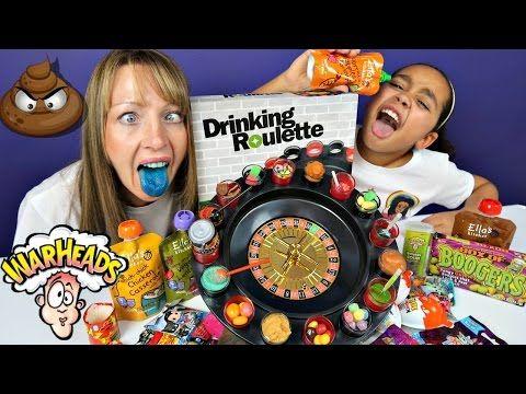 SUPER GROSS! Gelli Baff Slime  Toy Challenge - New Worldeez Surprise Toys Opening - YouTube
