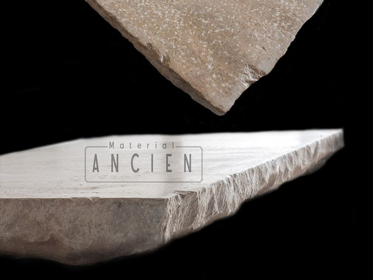 #suelos #piedra #antigua #antiguo #venta