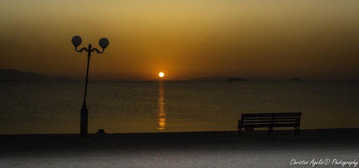 GREEK Summer!!!! by Christos Angelis