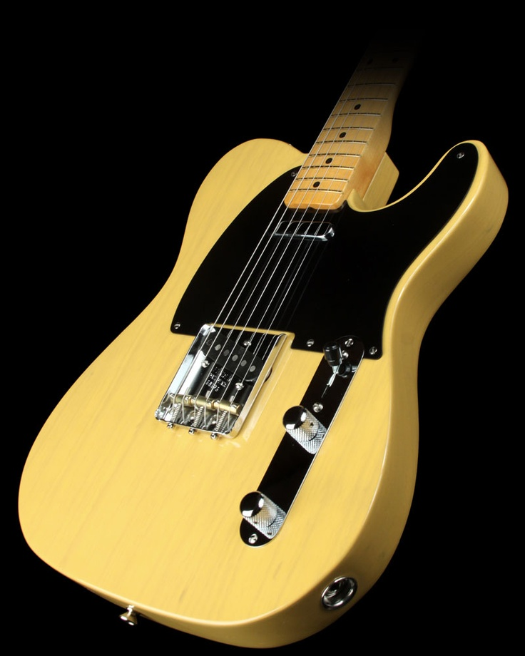 96e2a4f643205af9d325c8cecebf4788 fender telecaster electric guitars 343 best telecasters images on pinterest fender telecaster 3 Wire Humbucker Wiring-Diagram at eliteediting.co