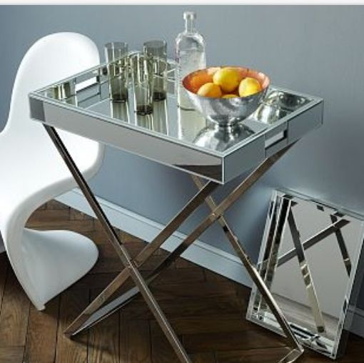 Ethan Allen Butler Tray Coffee Table: 14 Best Ethan Allen Heron Coffee Table Images On Pinterest