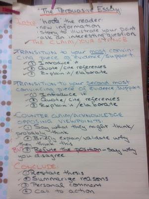 Mla research paper order tufadmersin com