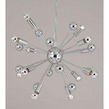 $310: Design Lights Ideas, 3 Tiered Chand, Af Lights, Lights Supernova, Chand Lights, 12 Lights, Twelv Lights Chand, Lights Chandeliers, Contemporary Chand