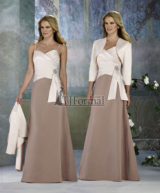 1000 images about mother of the groom dresses on for Mothers dresses for weddings
