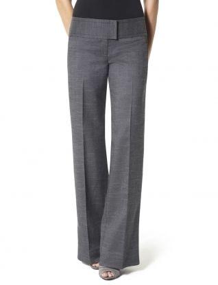 Best 25  Khaki pants for women ideas on Pinterest | Women's ...