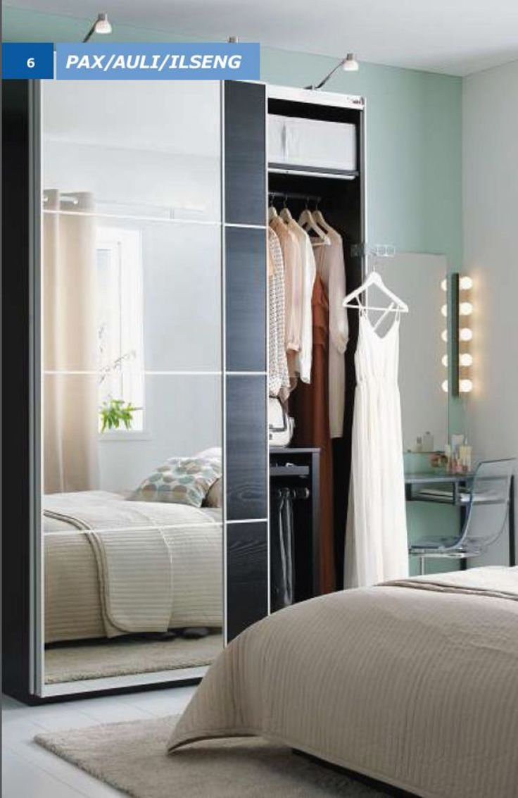 25 best ideas about ikea armoires on pinterest - Armoire dressing angle ...