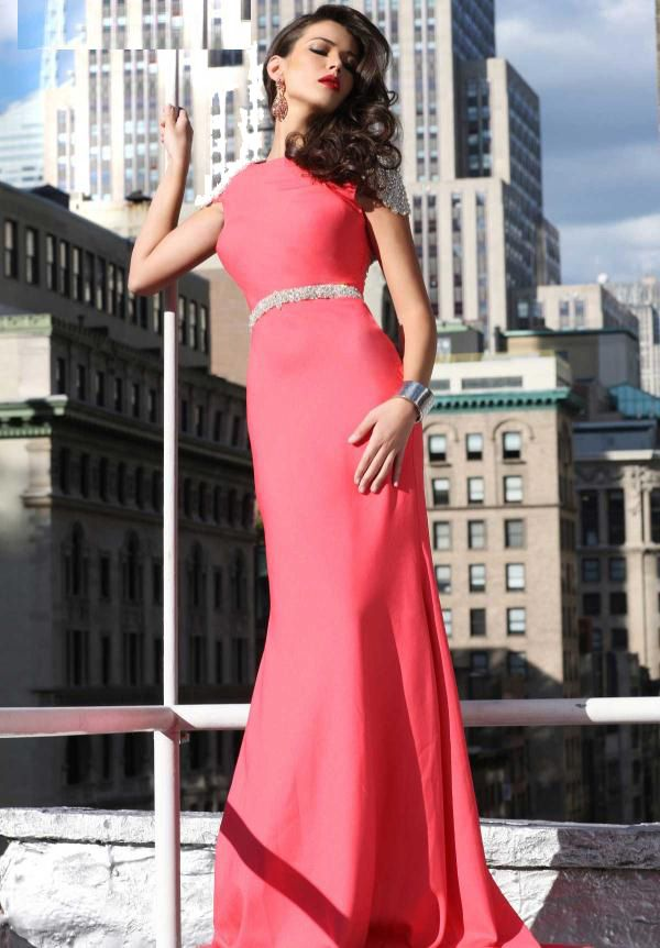 30 best Black Friday crazy sale dresses images on Pinterest   Prom ...