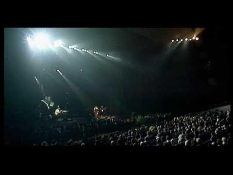 Автор музыки и слов В. С. Высоцкий Идея записать песни Владимира Высоцкого возникла ещё 5 лет назад, когда впервые на концерте памяти великого артиста Григор...