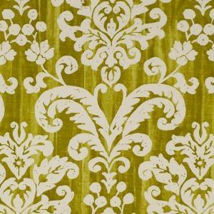 Shadowdamsk/Fennel #Print #Fabric http://www.robertallendesign.com/shadowdamsk-cn-fennel-139449