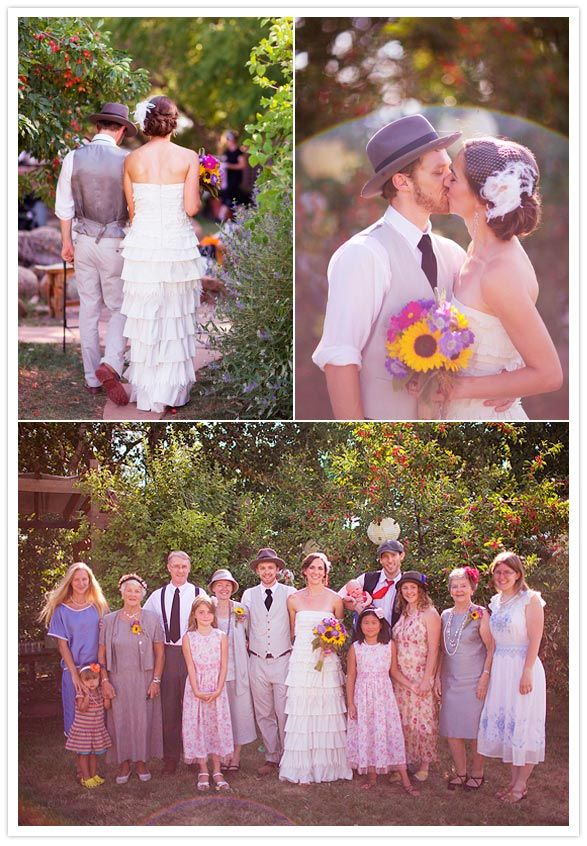 39 Best Bridesmaid Dress Ideas Images On Pinterest Weddings 1920s