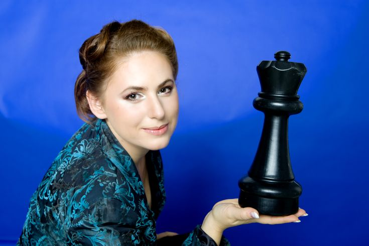 Judit Polgár (born 23 July 1976) is a Hungarian chess grandmaster. She is the…