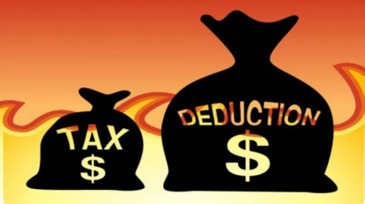 10 Small Business Tax Deductions You Shouldn't Ignore #tax #deductions, #expenses, #small #business http://philippines.remmont.com/10-small-business-tax-deductions-you-shouldnt-ignore-tax-deductions-expenses-small-business/  # 10 Small Business Tax Deductions You Shouldn't Ignore Tax season is here, and it's time to rifle through your business expense records and make the most of any legitimate small business tax deductions you can claim to lower your overall taxable income. Unfortunately…
