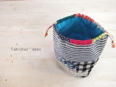 2013年05月の記事 | fabrickaz+idees