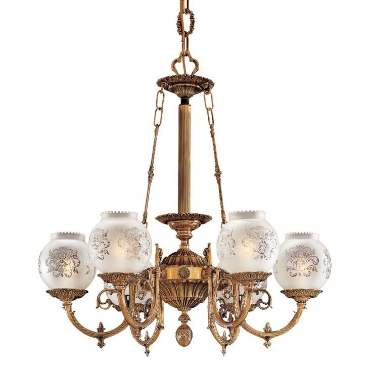 Antique And Vintage Lighting Chandeliers And Lamps 78 856 For