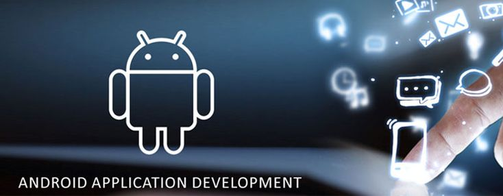 Pitechnologies is an enterprise #mobileapdevelopment company offering #mobileappdevelopment for enterprises.