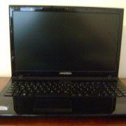 http://laptopsecond-hand.ro/categorie/procesor-dual-core/ Laptopuri Dual Core la preturi promotionale!