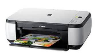 Search Canon printers scanners best price. Views 183917.