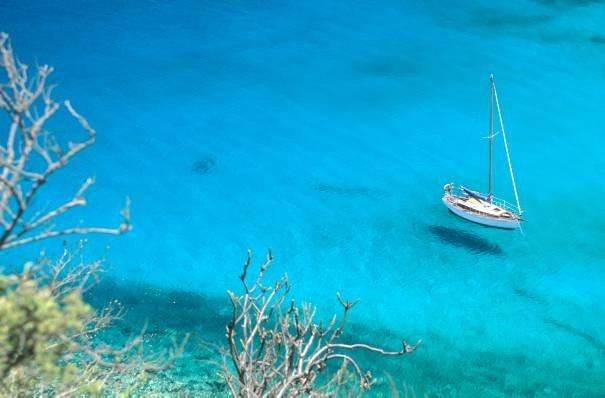 5 bonnes raisons de redécouvrir la Guadeloupe http://fr.tripfiz.com/Sejours/Guadeloupe.html