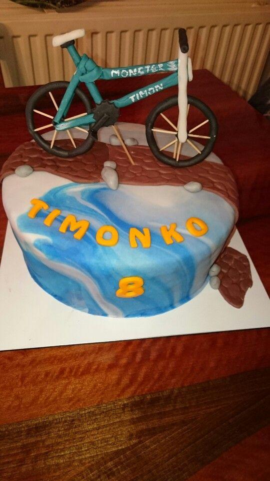 for Timon