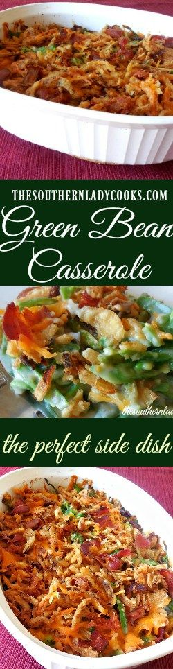 the-southern-lady-cooks-green-bean-casserole