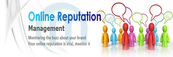 Online Reputation management is a strategy to safeguard online standing of a person or a business. For more detail visit - http://articles.pubarticles.com/how-to-use-online-reputation-management-business-service-1467809694,1640742.html